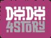 DoDo4Story
